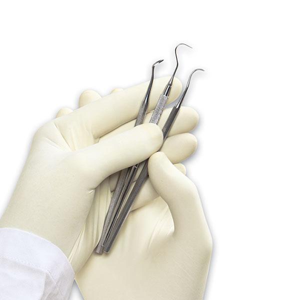Dispositivi Medici Certificati